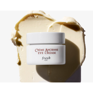 FreshCreme Ancienne Eye Cream