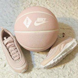 低至5折 £35收玫瑰金CortezSize?官网精选Nike运动鞋七夕特卖 Air Max98也打折