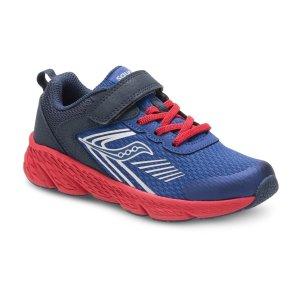 Saucony运动鞋