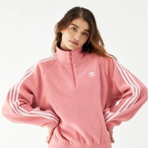 Up to Extra 50% OffPacSun Spring Clearance