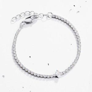 低至4.6折+满£85额外7折Objekts 项链、手链热促中 Ins小众首饰品牌 Miumiu平替