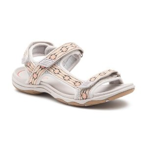 Propel Webbed Touring Strap Sandal - Propel - Women - Factory Outlet - G.H. Bass & Co.