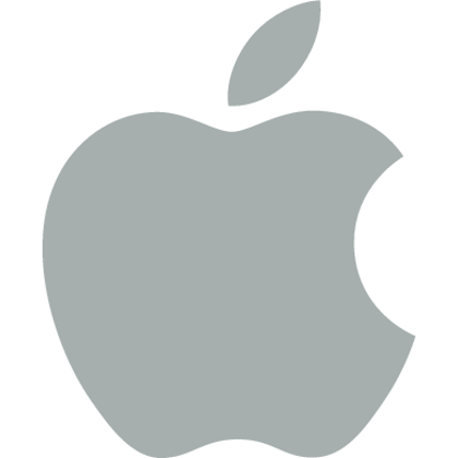 Save on select Apple products