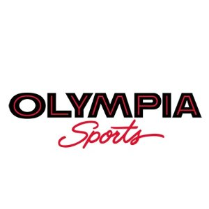 15% offOlympia Sports Spring Cleaning