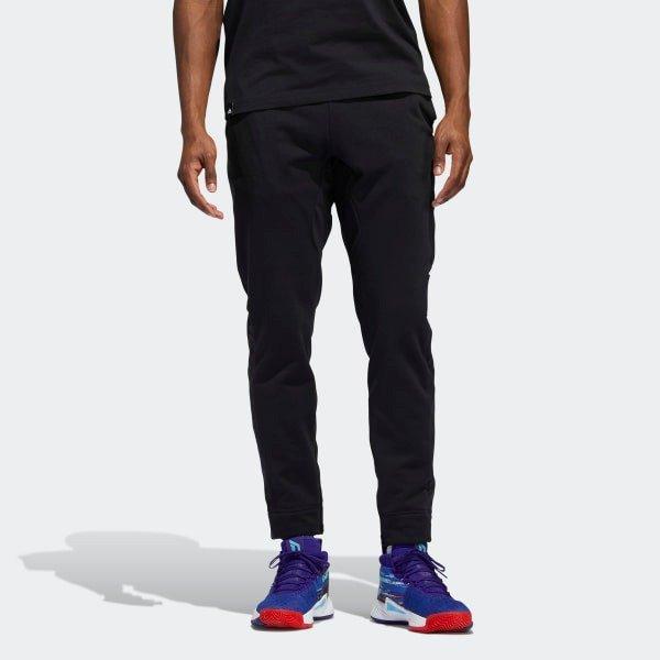 男子运动裤