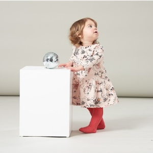 Up to 55% OffLuxe Gifts for Baby from Bonnie Mob @ Hautelook