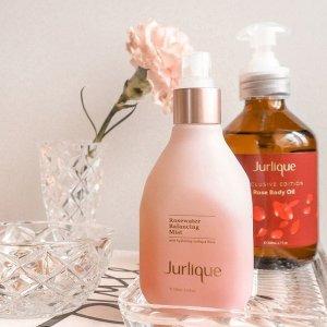 20% OffJurlique Skincare Sale
