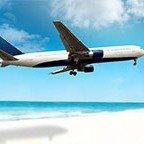 $112+Top Flight Deals