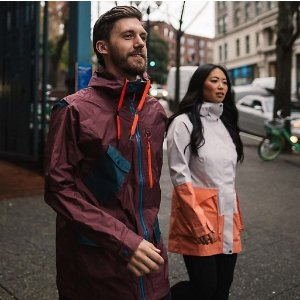 25% OffMarmot Sitewide Sale