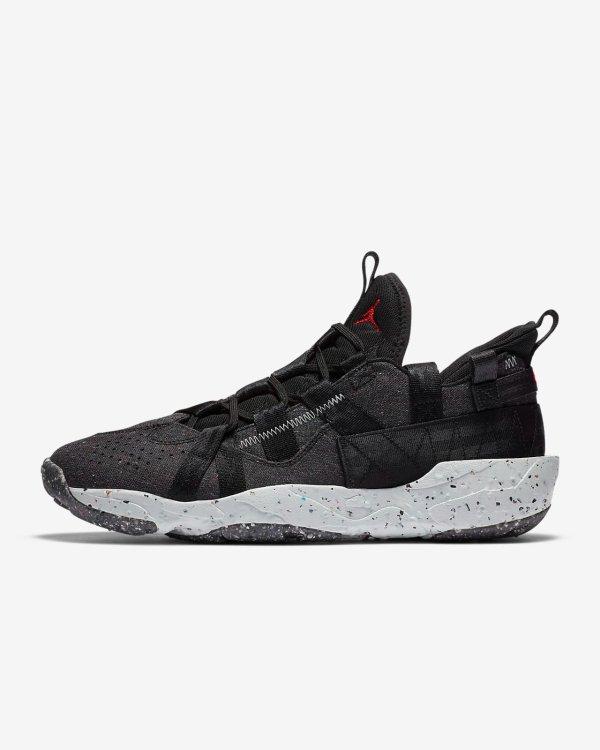 Jordan Crater 男鞋