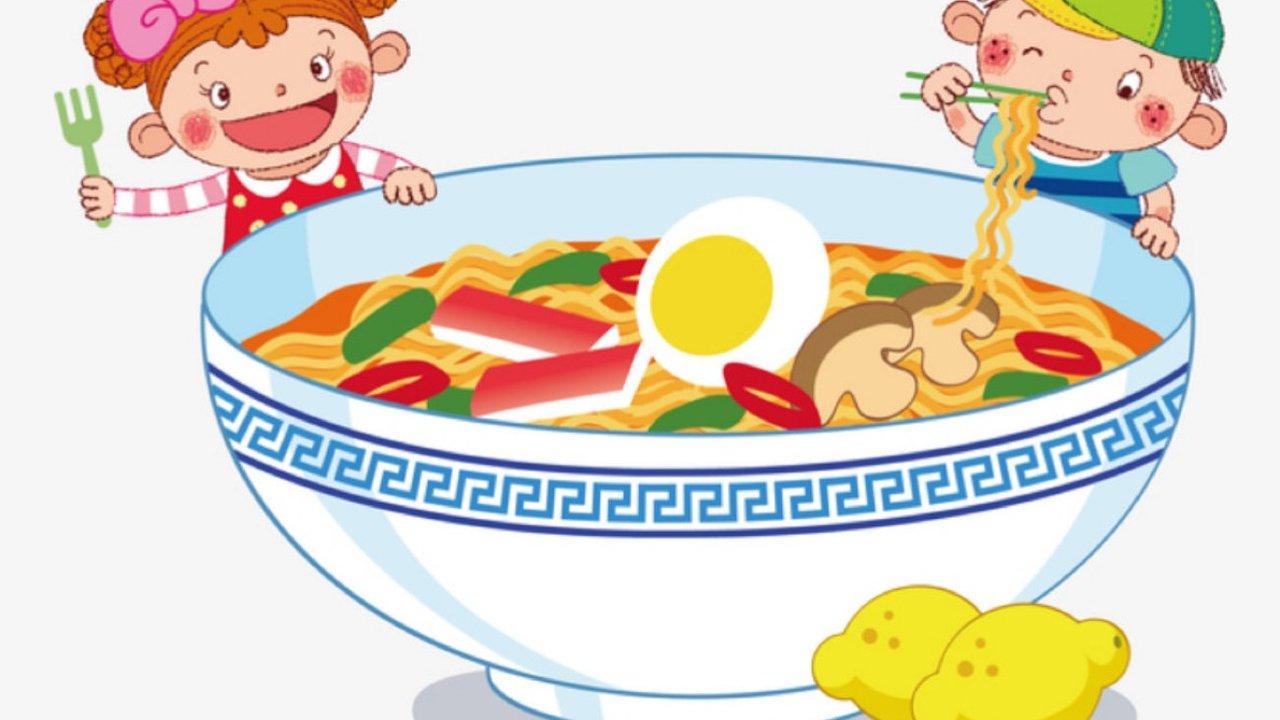 💗中式美食合集(十道美食和你分享)|晚餐吃什么?快来翻翻我的文章寻找灵感吧💕