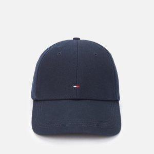 Tommy Hilfiger棒球帽