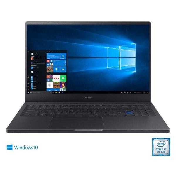 Notebook 7 Force 全能本 (i7 8565U, 1650, 16GB, 512GB)