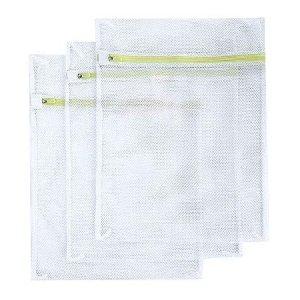 史低价:SASUM 洗衣袋套装3件