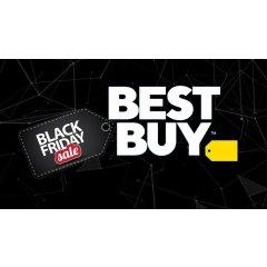 2019黑色星期五 Best Buy黑五海报全攻略 | iPhone 11 $199起、iPhone 11 Pro $499起