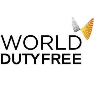 内附人气商品全英大比价 及赢取Gucci香水玩法World Duty Free 机场免税店居然可以这么省钱又省心?