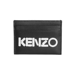 Kenzo卡包