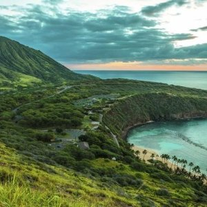 Up to 55% off + extra $65 offGreat Saving on Oahu All-Inclusive pass