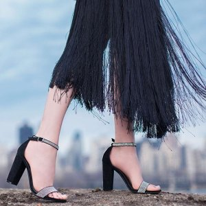 Up to 60% Off+ Extra 20% OffSelected Shoes Sale @ Steve Madden