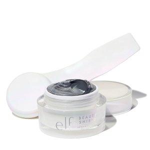 e.l.f. CosmeticsBeauty Shield Magnetic Mask Kit