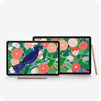 Buy Galaxy Tab S7 11寸 系列平板