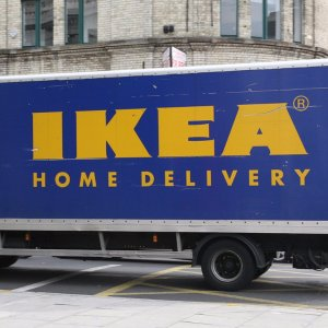Free DeliveryAny Purchase over $250 @Ikea