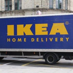 免费送货Ikea 网上购物 或 店内购物 满$250