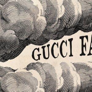GG Marmont 酒神斜挎包£615网络周一:Gucci 年末折扣去哪淘?超全包包美鞋配饰折扣汇总 全部为你奉上!