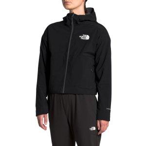 The North FaceGet $30Note,Spend$250 Get $60NoteFuturelight™ Ventrix™ Weatherproof Hooded Jacket