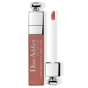 Dior染唇露