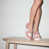 Loveawen 平底鞋