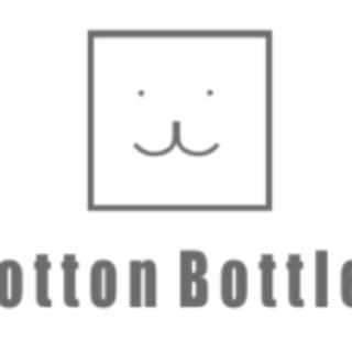 Cotton Bottles, 为娃打造日韩系美衣