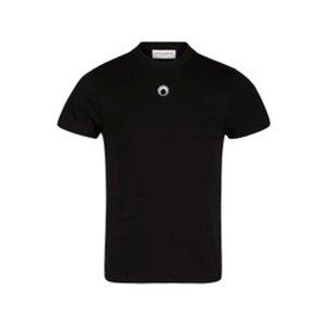 Marine SerreLogo T恤