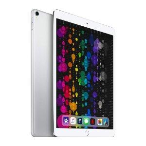 $499.99 (原价$649.99)iPad Pro 10.5 64GB WiFi 多色可选