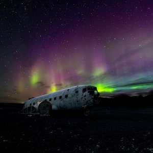 As Low as $749Ending Soon: 7-Day Iceland Vacation with Hotel and Air