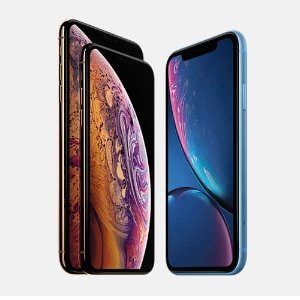 BOGO, Up to $750 CreditsiPhone XR/Xs/Xs Max & S10/S10+/S10e Promotion @ AT&T