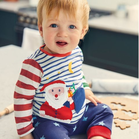 25% Off for a Limited TimeNew Markdowns: Mini Boden Kids Apparel Sale