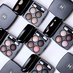 全站7.5折+折扣区低至5折闪购:April Beauty官网 法国打折季大狂欢  收Chanel、兰蔻、YSL等