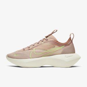 NikeVista Lite女款运动鞋