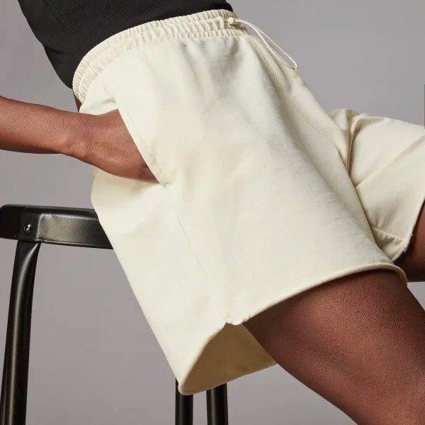 Terra Love 短裤
