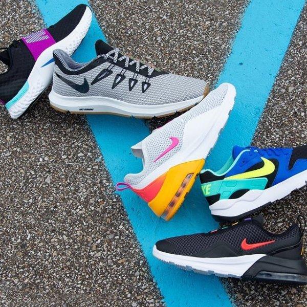 Shoe Carnival Summer Sale Buy One Get