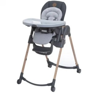 Maxi Cosi$250+ get $50 off; $500+ get $100 offMinla 6-In-1 High Chair