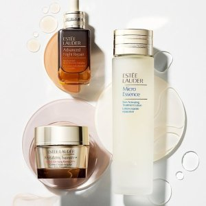 20% OffBelk Beauty and Skincare Sale
