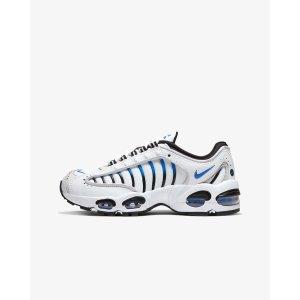 NikeAir Max Tailwind IV 大童鞋