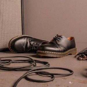 无门槛7.5折Allsole  精选鞋履品牌季中大促:马丁、TB、MK都有