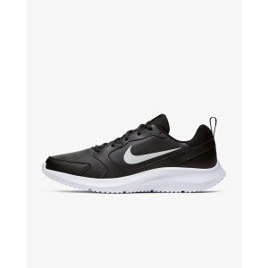 Nike男士慢跑鞋