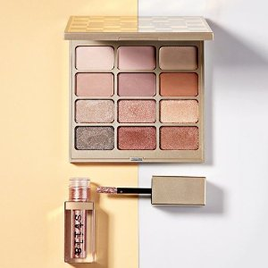 Up to 71% OffStila Beauty Sale