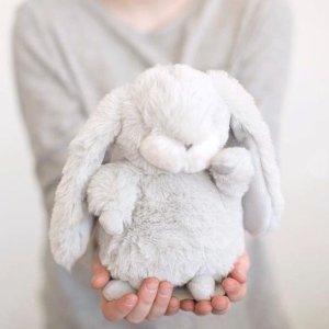 网红小兔子 €23收小狗Bunnies by the bay 软糯小可爱激萌在线 收兔兔、胡萝卜、小熊等