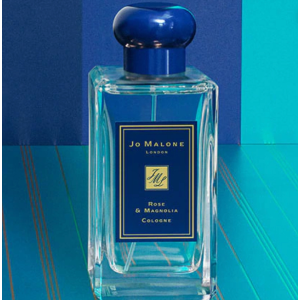 Jo Malone 2019圣诞新香曝光 香氛也换上超美皇家蓝包装