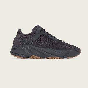 权志龙 x Nike联名今日16:00发售2020 11月球鞋小报 金秋复古潮流时尚 持续更新ing